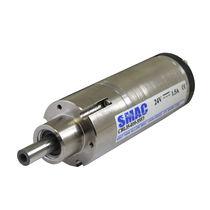 Elektrischer Zylinder / hohe Drehzahl
