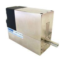 Elektrischer Servozylinder