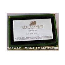 LCD-Displaymodule / Grafik / mit LED-Rückbeleuchtung