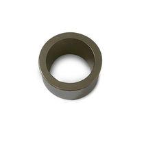 Magnet / NdFeB gesintert / Ring / mit radialer Ausrichtung