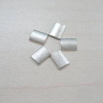 NdFeB-Dauermagnet / Bogen / für Motoren