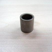 NdFeB-Magnet / Ring / mit Phosphat-Beschichtung