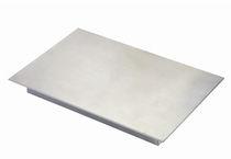 Magnetplattenabscheider