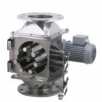 Magnetabscheider / Pulver / für die Lebensmittelindustrie / für die chemische Industrie