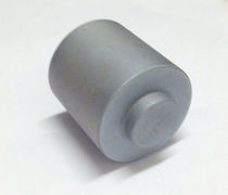 NdFeB-Magnet / zylindrisch / mit Phosphat-Beschichtung / für Servomotor