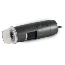 Opto-digitales Mikroskop / Inspektion / Polarisation / großer Arbeitsabstand