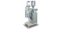 Vertikal-Absackmaschine / VFFS / automatisch / für die Lebensmittelindustrie