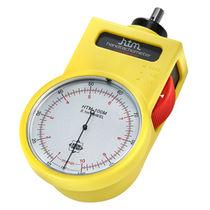 Mechanischer Tachometer / Hand / analog / ATEX