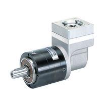 Planetengetriebe / Winkel / Präzision / für Kraftübertragungen