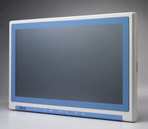 Panel-PC / Breitbild-Monitor / 1280 x 1024 / Intel® Core i7 / ohne Lüfter