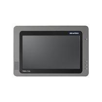 Fahrzeugterminal / Freescale i.MX6 / MIL-STD-810G / robust