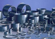 Zylinderförmiges Gleitlager / iglidur® / dünnwandiges
