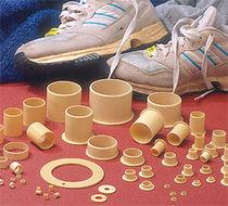 Zylinderförmiges Gleitlager / iglidur® / robust / verschleißfest