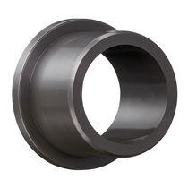 Radialgleitlager / zylinderförmig / iglidur® / robust