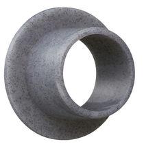 Iglidur®-Gleitlager / schmierlose Grösse / wartungsfrei / abriebfest