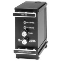 Spannungs-Controller / für Kupplung und Bremse