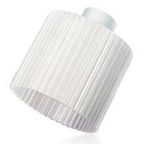 Gewindekappe / rund / Kunststoff / Schutz