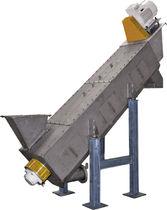Wasserreinigungsanlage / automatisiert / Prozess / für die Recyclingindustrie