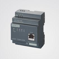 Kompaktes Schaltermodul
