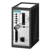 AC/DC-Stromversorgung / Außen / Power over Ethernet / bodenstehend