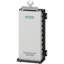 Hochleistungs-Basisstation / für Drahtlosnetz
