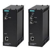 PTP-Wandler / Kommunikation / Ethernet / kompakt