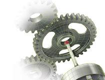 Messsoftware / Prozesssteuerung