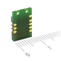 Inkrementaler Lineargeber / Magnet / Miniatur
