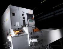 Kreis-Säge / automatisch / Kupfer / für NE-Werkstoffe