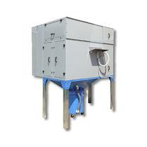 Rauchfilter / für Schweißrauch / Luft / Patronen