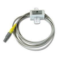 EtCO2-Sensormodul / NDIR