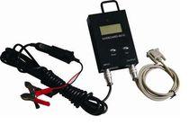 Gasdetektor / Flüssiggas / NDIR / Fahrzeug