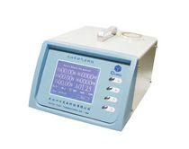 Analysator für Abgas / Kohlenwasserstoff / Sauerstoff / Kohlendioxid