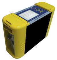 Erdgas Analysator / Synthesegas / Kohle / Methan