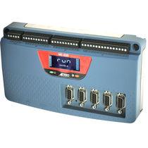 Motion Controller / Mehrachsen / Servomotor / Ethernet / CANopen
