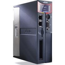 Motion Controller / Mehrachsen / Servomotor / Schrittschaltung / Ethernet