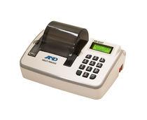 Matrixdrucker / Büro / kompakt