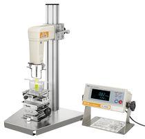 Rotationsviskosimeter / Dreh / für Labors / vertikal