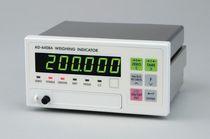 LED-Display-Auswertegerät / einbaufähig / IP65