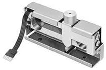 Single-Point-Wägezelle / Balkentyp / kompakt / hermetisch dichte