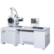 Elektronenmikroskop / für Analyse / kompakt / Rasterelektron
