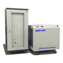NMR-Spektrometer / kompakt / für pharmazeutische Anwendungen