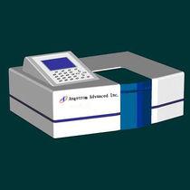 UV-Vis-Spektralphotometer / Benchtop / Zweistrahl / scannend