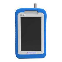 Raman-Spektrometer / CCD / USB / tragbar