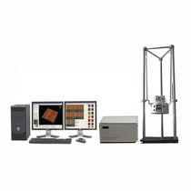 Rastersondenmikroskop / für Forschungszwecke / Mehrzweck / 3D