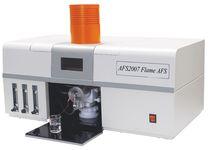 Fluoreszenzspektrometer / für die Metallsortierung / AFS / für Labors