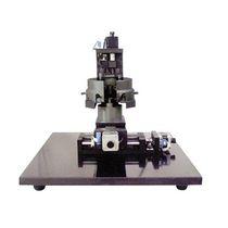 Rastersondenmikroskop / AFM / Rastertunnel / für Forschungszwecke