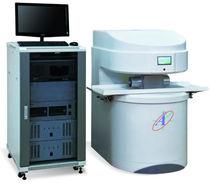 NMR-Spektrometer / kompakt / hochauflösend / hochempfindlich