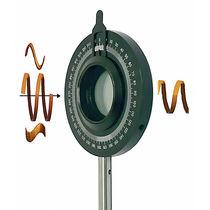 Kreisförmiger Polarisator