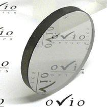 Optisch-Strahlteiler / kreisförmig